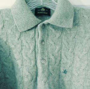 Brooksfield Women Wool Sweater/ITALY.🌹